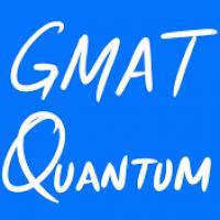 GMAT Quantum