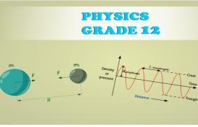 Alternating current-I: Assessment