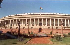 Key elements of democratic govt: Assessment