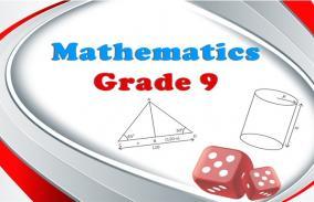 Number system: Assessment