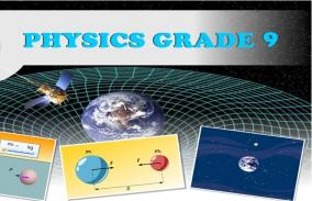 Force and Laws of Motion: Assessment