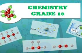 Periodic Classification of Elements: Assessment