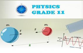 Oscillations: Assessment