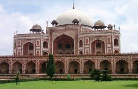 The Mughul Empire: Assessment