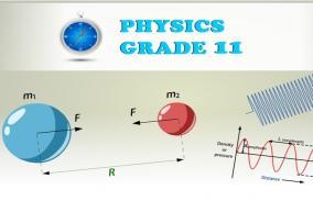 Mechanical Properties of Fluids: Assessment
