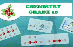 Chemical Reactions and Equations: Assessment