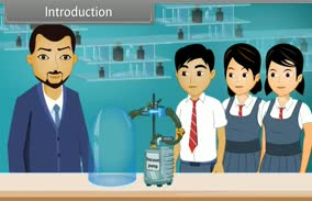 Kinetic Theory: Introduction