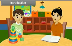 Relations and Functions: Introduction