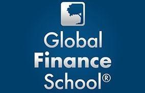 Global Finance School