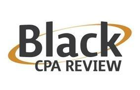 Black CPA Review