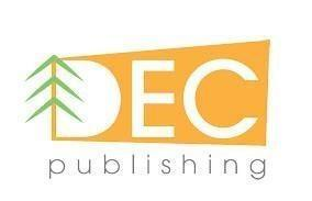 DEC Publishing