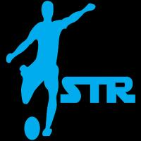 STR Skill School