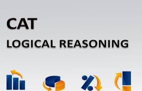 Logical reasoning: Assessment
