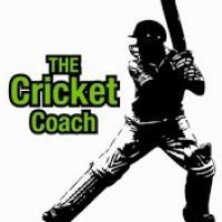The Cricket School