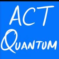 ACT Quantum