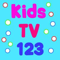 KidsTV123