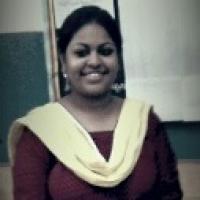 Shubhangini Singh