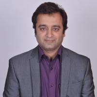 Bhavya Taneja
