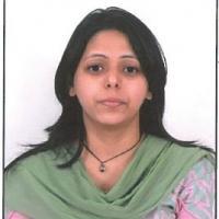 Hina Yadav