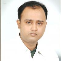 Chandra prakash Gupta