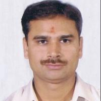 Vinod Upadhyay