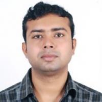 Priya ranjan Dutta