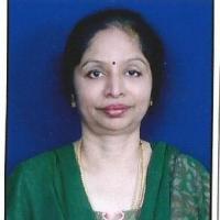 Malathy Badri