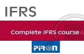 IFRS All Standards